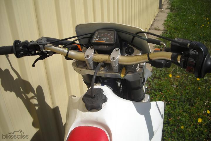 Used ATK Motorcycles for Sale in Australia - bikesales com au