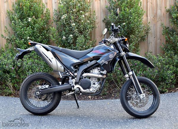 Super Motard Road Bikes for Sale in Australia - bikesales.com.au