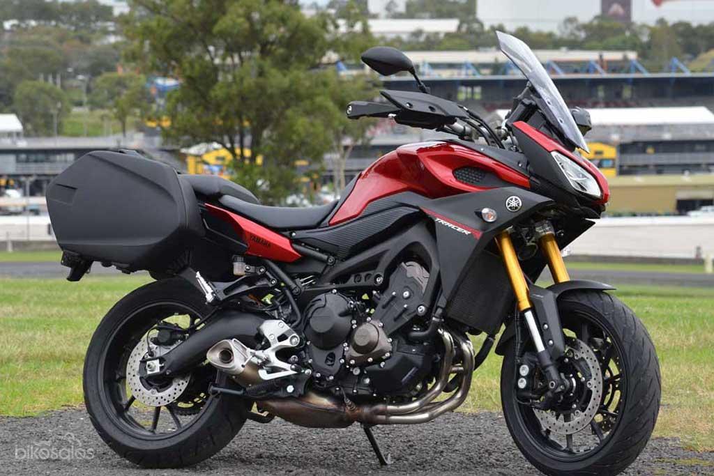 Buy Touring Bike Sydney