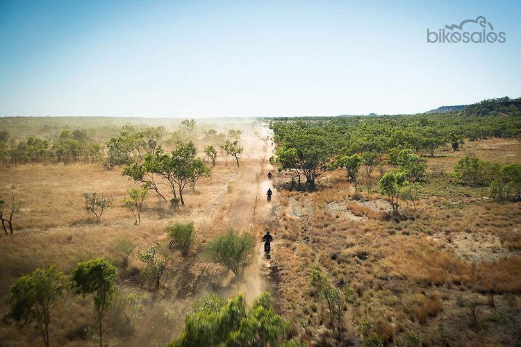 2018 ktm in australia. fine 2018 disclaimer intended 2018 ktm in australia i