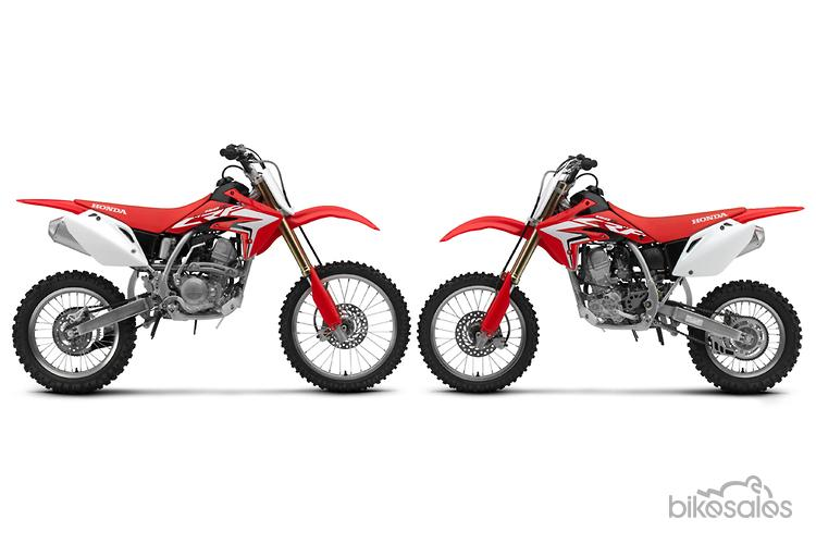 2018 honda 450f. Brilliant 2018 Honda Has Also Finetuned The Suspension Settings On 2018 Model CRF450R  With Modest Updates Not A Surprise Considering 2017 Review Here  Throughout Honda 450f O
