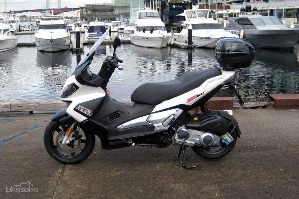 Ducati Sr For Sale Australia